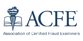 The Realities of Pursuing Fraud and Elder Financial Abuse